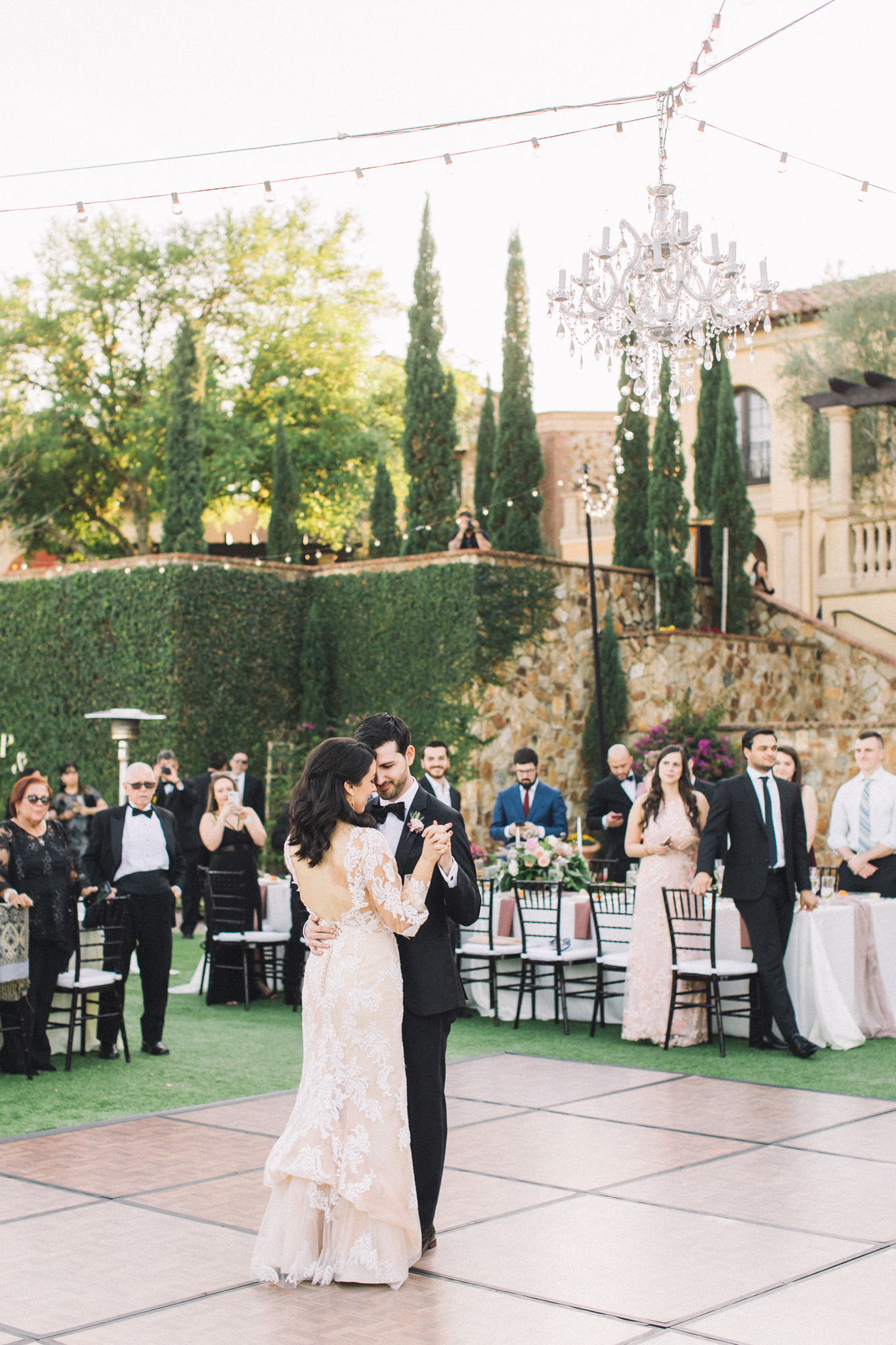 bella_collina_wedding_venue_-69