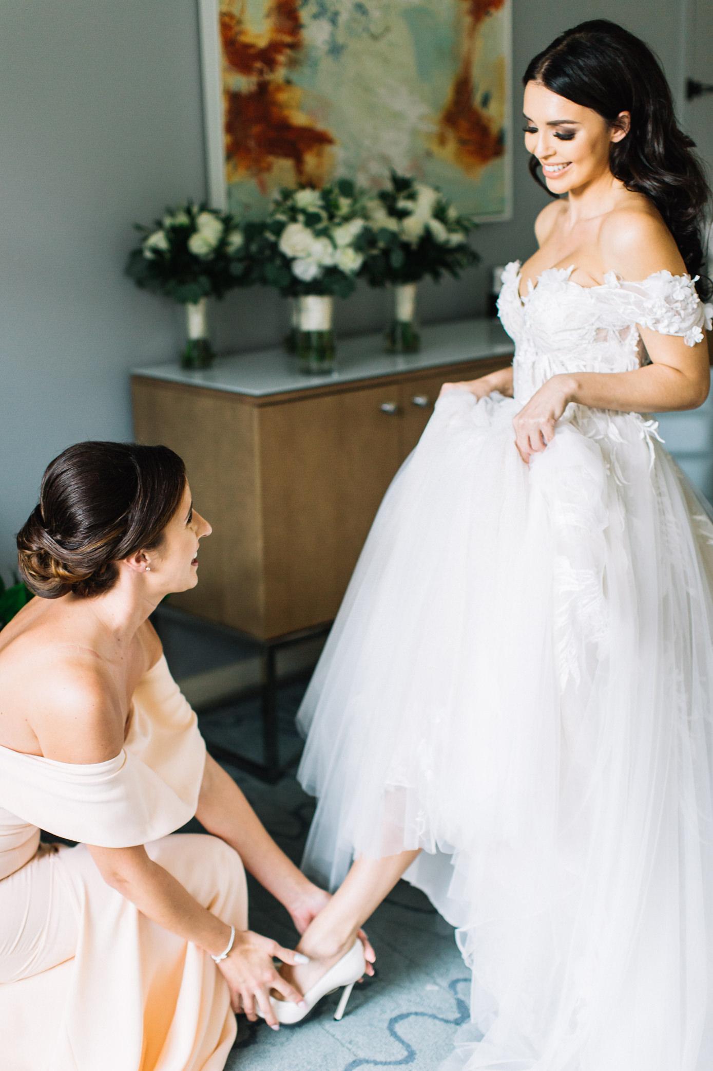 luxury_wedding_photography