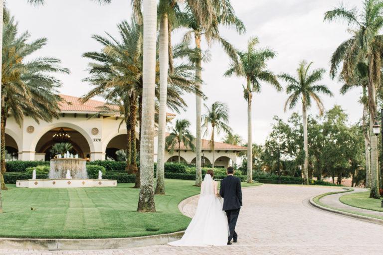 frenchmans reserve wedding